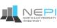 North East Property Investment Ltd, Wallsend