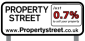 Property Street Essex, Colchester