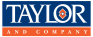 Taylor & Company, Essex
