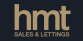 HMT Sales & Lettings, Cheltenham