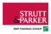 Strutt & Parker - Lettings, Chester