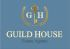 Guild House Estate Agents, Rugby logo