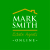 Mark Smith Estate Agents Online, Whitstable