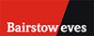 Bairstow Eves, Basildon