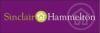 Sinclair Hammelton, Hayes