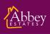 Abbey Estates, St Albans