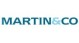 Martin & Co, Westbury