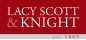 Lacy Scott & Knight Commercial, Bury St Edmunds