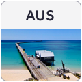 Advice on buying Australian property