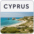 Advice on buying Cypriot property