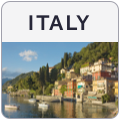 Advice on buying Italian property