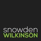 Snowden Wilkinson, Cheadle Hulme logo