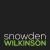 Snowden Wilkinson, Cheadle Hulme