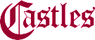 Castles Estate Agents, Tottenham logo