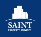 Saint Property Services, Nottingham logo
