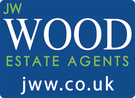 J W Wood, Stanley branch logo