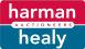 Harman Healy, Croydon