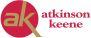Atkinson Keene and Partners, Newbury