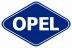 Opel Estates, Luton