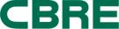 CBRE Residential,   branch logo