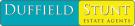 Duffield Stunt, Essex logo