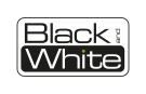 Black & White, Birmingham details