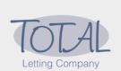 Total Letting Exeter, Exeter branch logo