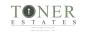 Toner Estate Agency, Kidderminster