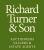 Richard Turner & Son, Bentham (Nr Lancaster),