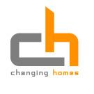 Changinghomes UK Nottingham, Nottingham logo