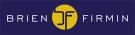 Brien Firmin, Palmers Green logo