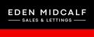 Eden Midcalf logo