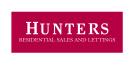 Hunters, Barnet details