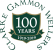 Clarke Gammon Wellers, Guildford