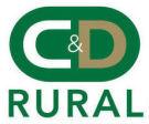 C & D Rural, Carlisle details