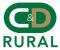 C & D Rural, Carlisle