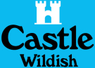 Castle Wildish, Hersham branch logo