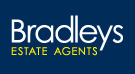 Bradleys Property Rentals, Newquay branch logo