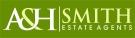 A&H Smith Estate Agents , Crowland branch logo