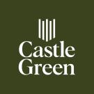 Castle Green  details