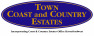 Town Coast And Country Estates Ltd, Haverfordwest