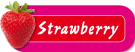 Strawberry Lettings & Sales, Loughborough logo