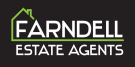 Farndell Estate Agents, Bognor Regis branch logo