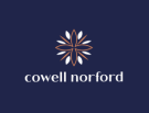 Cowell & Norford, Milnrow details