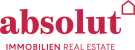 Absolut Immobilien Real Estate , Zell am See details