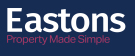 Eastons Ltd, Epsom logo