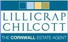 Lillicrap Chilcott, Truro logo