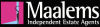 Maalems, Earlsfield logo