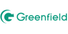 Greenfield Estate Agents logo