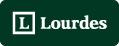 Lourdes Estate Agents, London E14 details